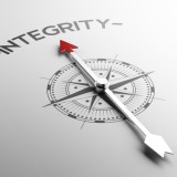 My Journey Towards Integrity